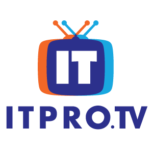 ITProTV-Logo-RGB-website-Login
